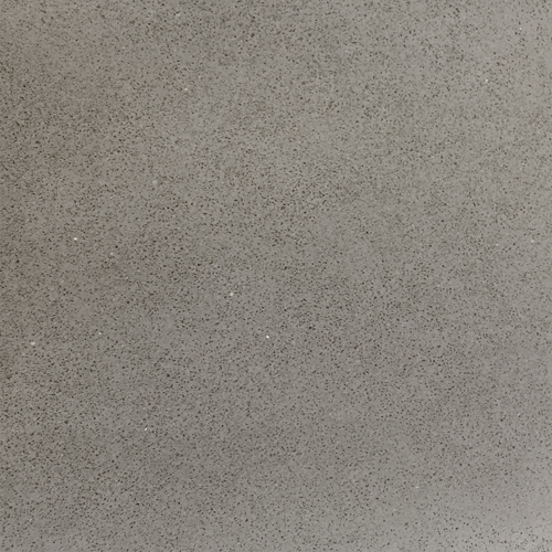 concrete-color-graphite.jpg