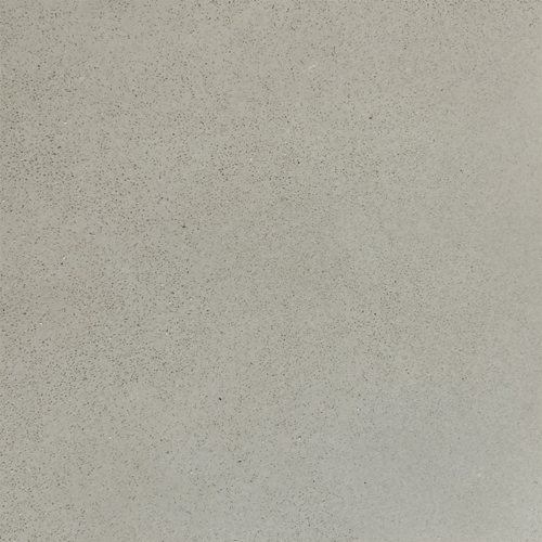 concrete-color-limestone.jpg
