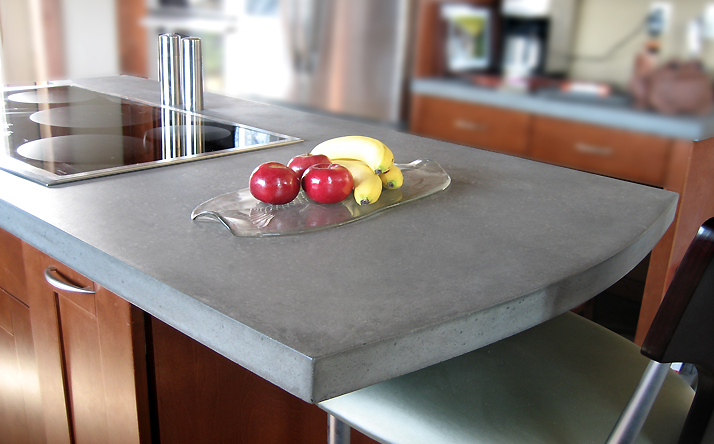 Genial Ready To Begin Designing The Perfect Custom Concrete Countertop For Your  Project? Contact A Trueform Representative Or Use The Navigation Above To  Help You ...